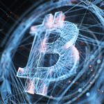 Hogyan tudok bitcoint venni?