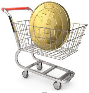 Winklevoss testvérek a bitcoin