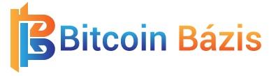 Bitcoin, Bázis, márka, híroldal, kriptopénzek, kriptovaluta, logó