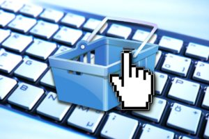 bitcoin az e-kereskedelemben: az internetes vásárlás jövője?