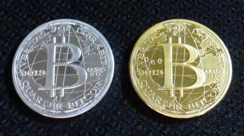 John McAfee bitcoin árfolyam előrejelzése elbújhat a korai adoptálók jóslatai mellett