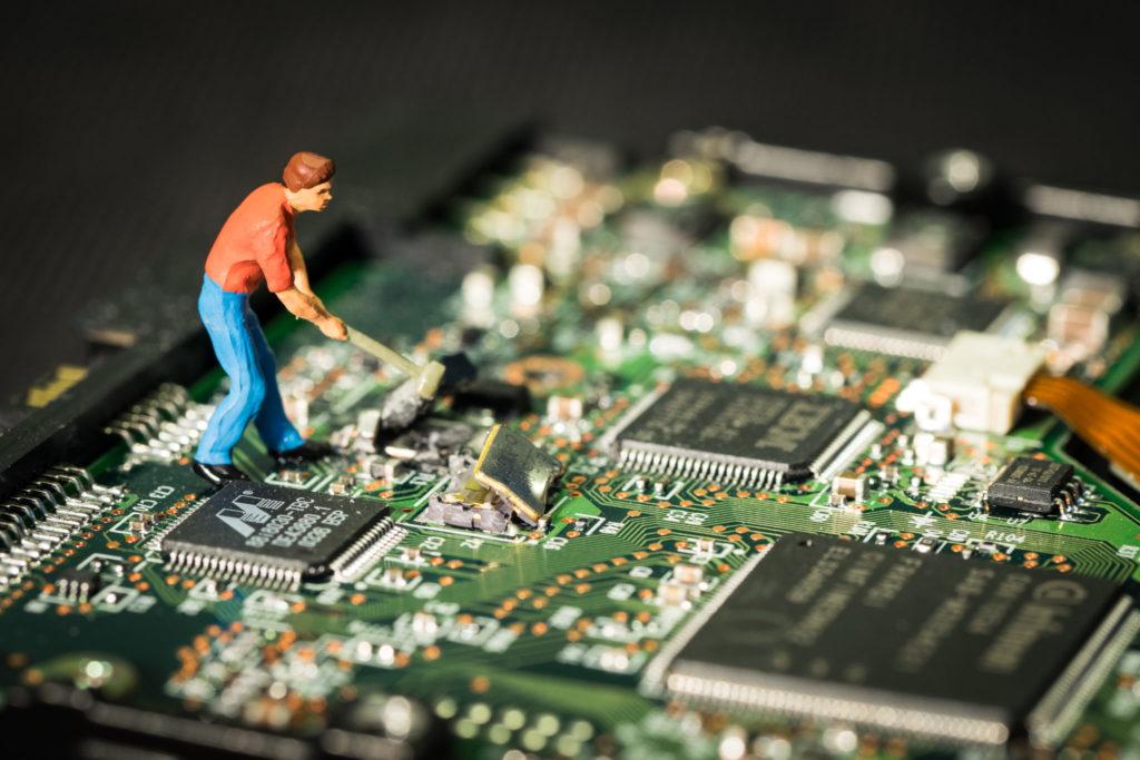 felhő alapú bitcoin bányászat