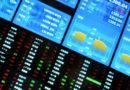 Az ex-Goldman alkalmozott szerint olyan most a kripto kereskedés, mint a részvény piac a az kezdetekkor