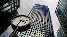 Vajon tényleg a blokklánc a bankolás jövője?