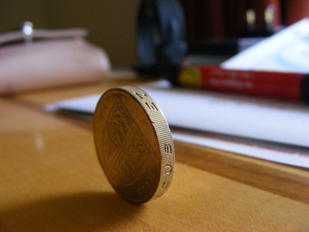 bitcoin 2016 legjobban teljesítő valutája