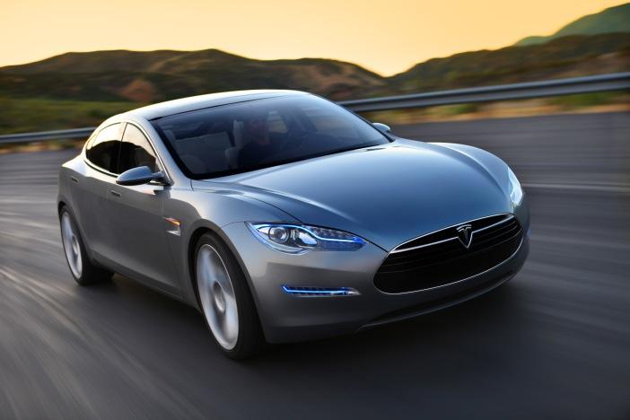 Tesla vásárlása bitcoinnal sem lehetetlen