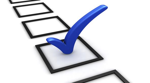 DAO hardfork megszavazása