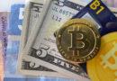 Hogyan tudja befolyásolni a kriptó a monetáris politikát?