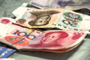 Kína bitcoin szabályozás