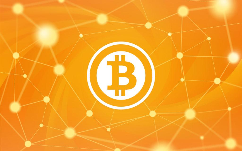 a bitcoin a legnépszerűbb altcoin