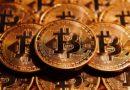 Továbbra is a bitcoin a legnépszerűbb kriptopénz