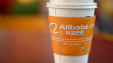 A kínai jótékonyság blokklánc nélkül olyan, mint egy fekete doboz