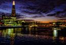 Londoni bitcoin konferencia a blokklánc jövőjéről