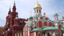 Oroszország bitcoin ellenes politikája a végét járja | orosz digitális pénz