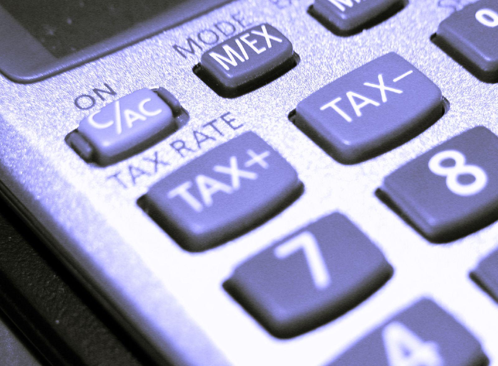 blokklánc adófizetés - blokklánc és bürokráciamentes ügyintézés