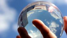 Bezár a Veil kripto előrejelzés piac | Gnosis piaci előrejelző szolgáltatás