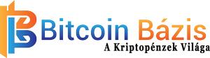 Bitcoin Bázis