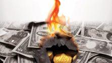 Bitcoin – A hagyományos pénz vége (dokumentumfilm)