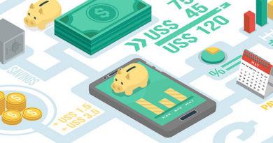 fintech startupok Magyarországról