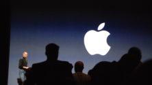 Csupa újdonság: iPhone 7, iOS 10 és az Apple kriptovaluta elfogadása