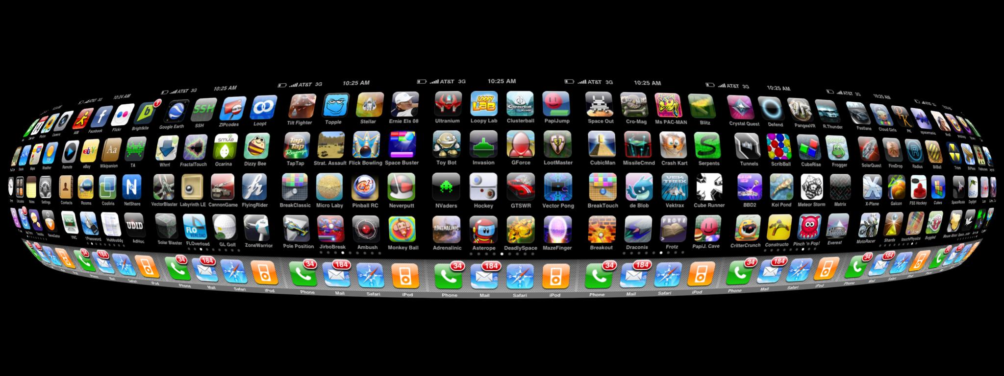 Apple applikációk bitcoin fizetés - Apple kriptovaluta elfogadása