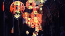 Így néz ki egy titkos kínai bitcoinbánya belülről