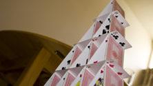 Felfüggesztették a Onecoin weboldalát a piramisjáték összeomlása után