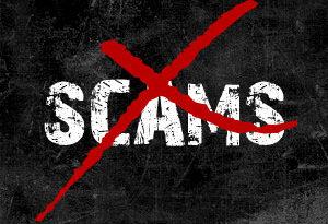 Életveszélyesen megfenyegették a OneCoin kriptovaluta átverés áldozatát