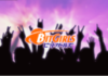 Bitgirls TV Show