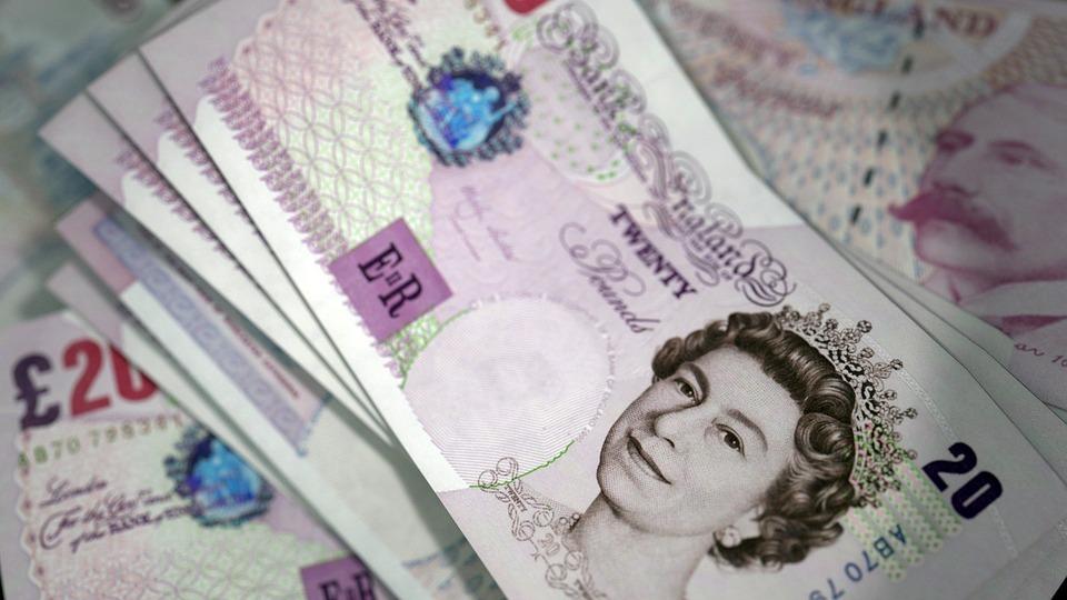 Bitcoin technológia lehetőségei az Egyesült Királyságban