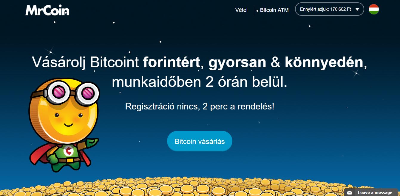fintech startupok magyarországon
