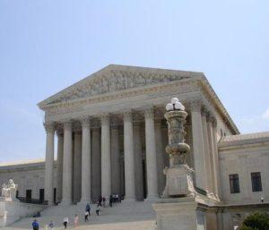 supreme-court-1-1224507