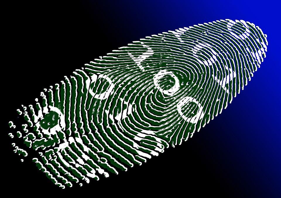Virtuális identitás