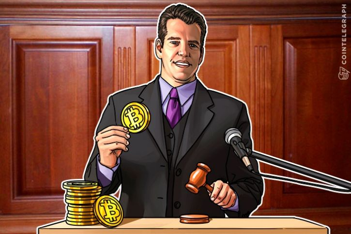 winklevoss-gemini-auction
