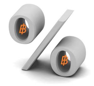 bitcoin-hitelek