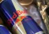 Bitcoint elfogadó italautomata a Red Bulltól