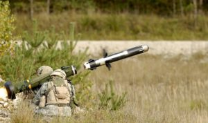 Nukleáris fegyverek védelme blokklánc technológiávak