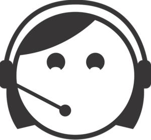 Lolabot - a virtuális asszisztens