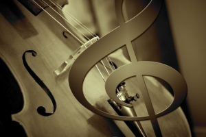 Összeférhetetlenség a zeneiparban
