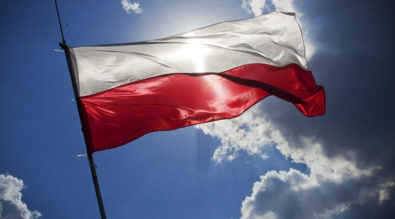 Első lengyel bitcoin fórum
