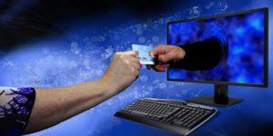 Bitwala - Banki átutalások bitcoinban