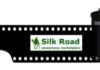 Megfilmesítik a Silk Road történetét