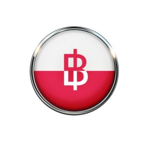 Lengyel BTC