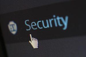Hálózatok védelme blokklánc technológiával