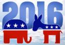 Blokklánc alapú szavazás segítheti az elnökválasztás tisztaságát