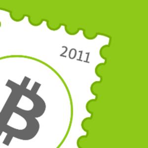 bitcoin pénzváltók - bitstamp