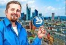 Cointelegraph interjú Liberland elnökével