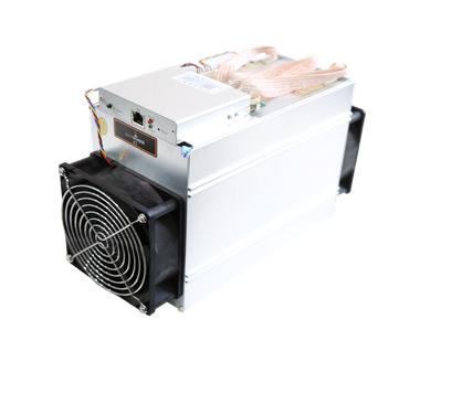 bitcoin könnyű pénz btc birmingham