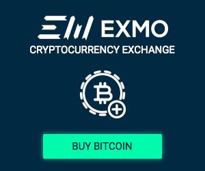 Crypto bányászat otthon