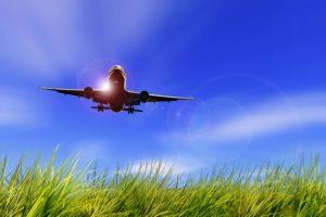 Repülőjegy foglalás online